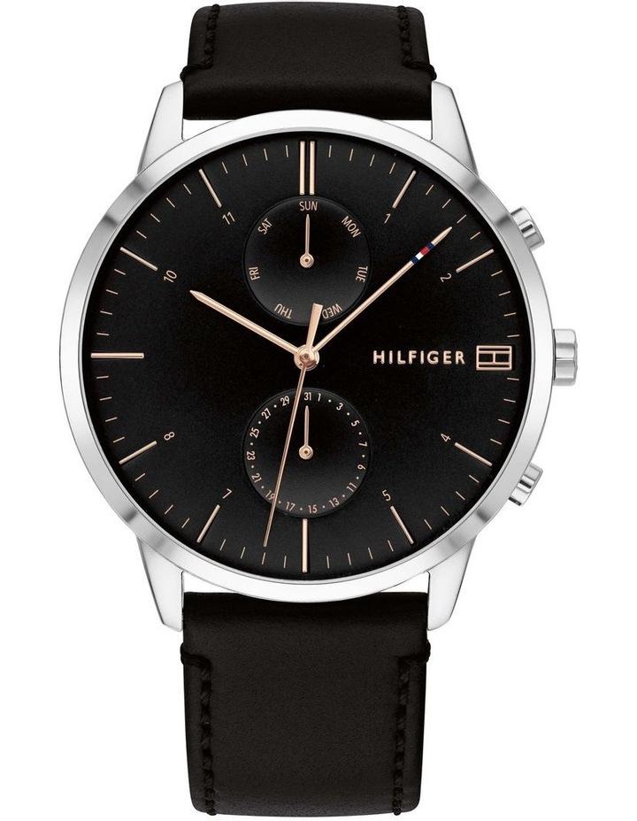 1710406 Hunter Black Watch image 1