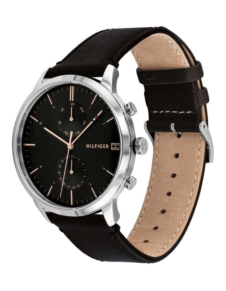 1710406 Hunter Black Watch image 2