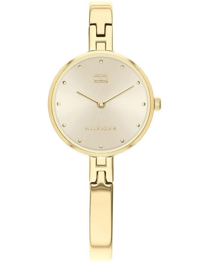 1782135 Kit Gold Watch image 1
