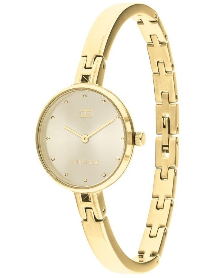 1782135 Kit Gold Watch image 2