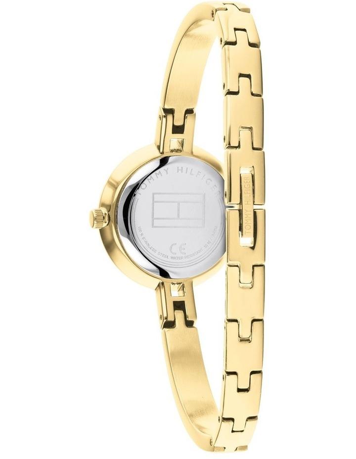 1782135 Kit Gold Watch image 3