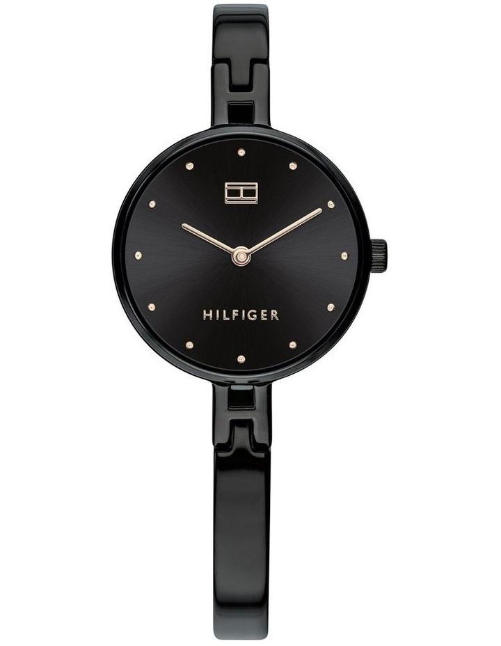 1782136 Kit Black Watch image 1
