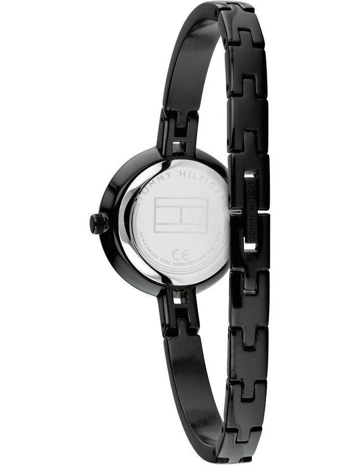 1782136 Kit Black Watch image 3