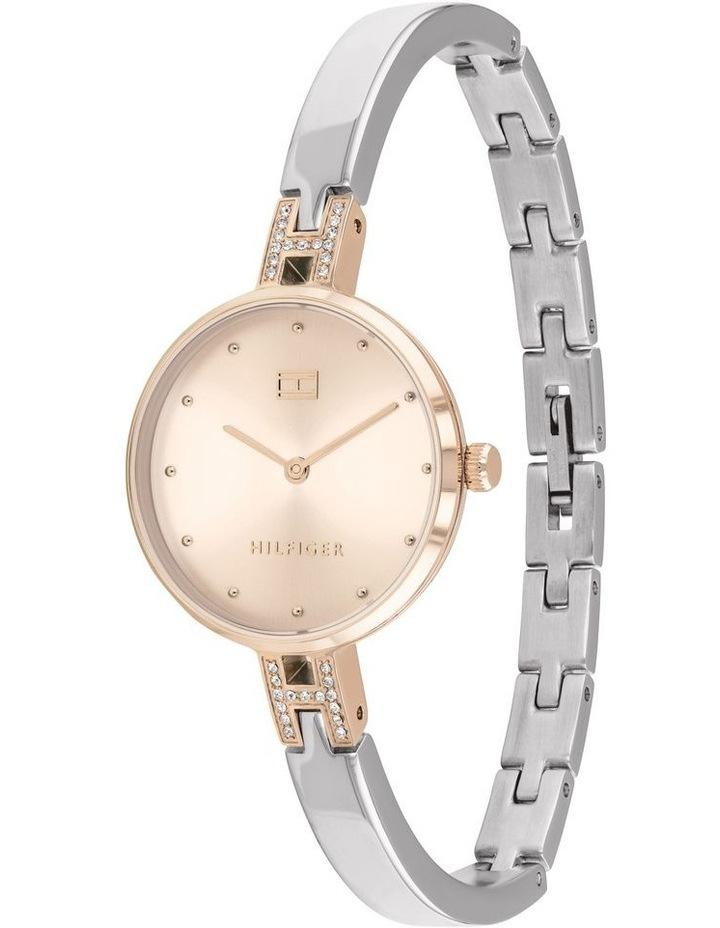 1782138 Kit Rose Gold Watch image 2