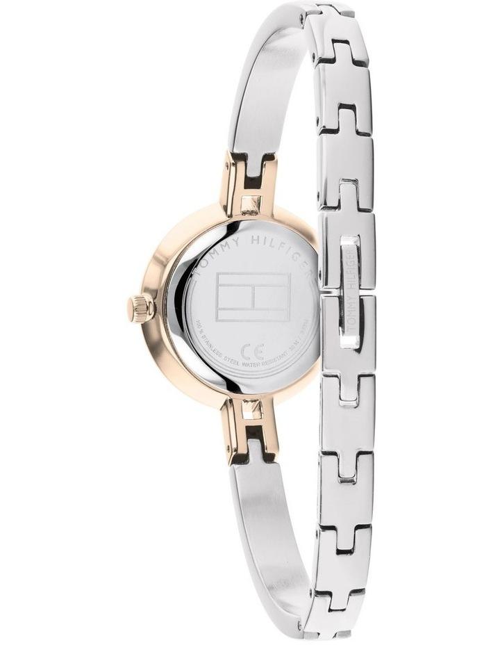 1782138 Kit Rose Gold Watch image 3