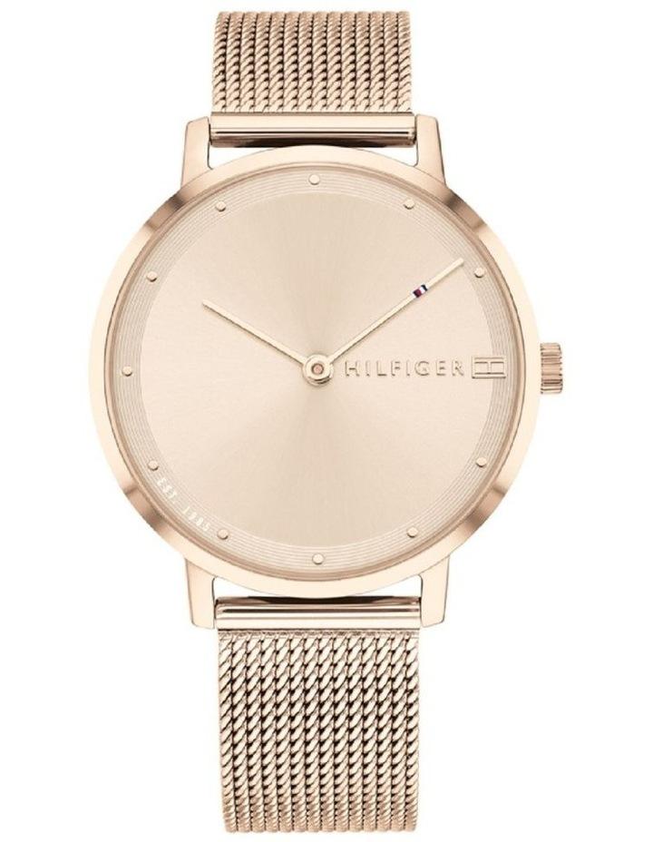 1782150 Pippa Gold Watch image 1