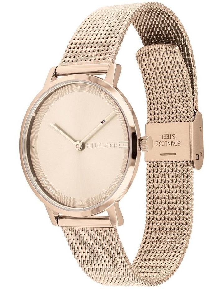 1782150 Pippa Gold Watch image 2