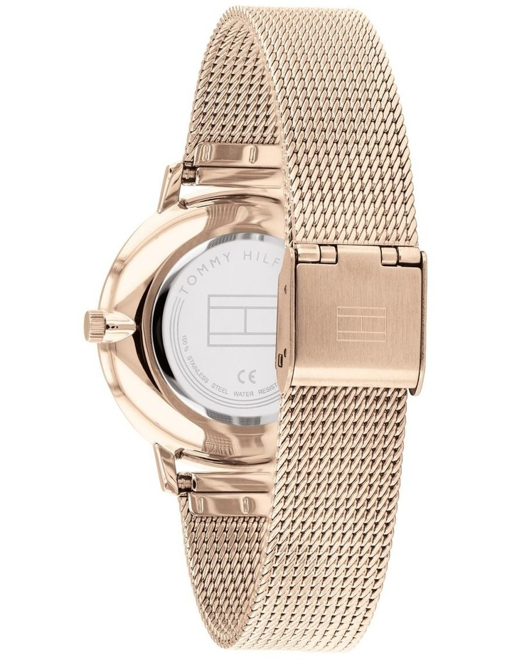 1782150 Pippa Gold Watch image 3