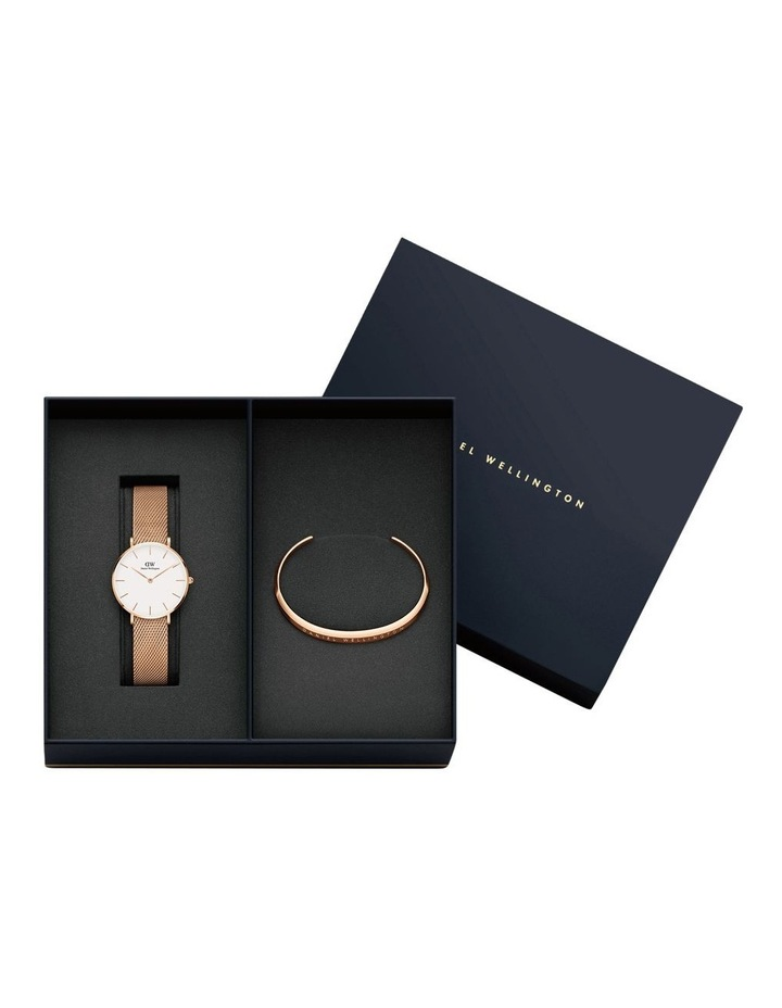 DW00500019 Women's Melrose 32mm Gift Pack image 1