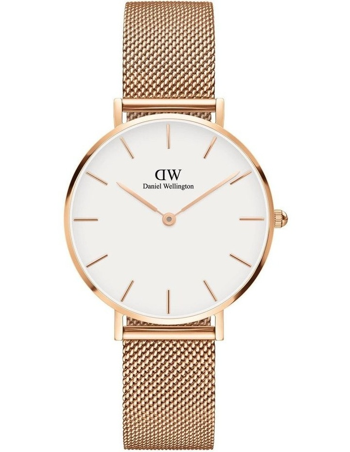 DW00500019 Women's Melrose 32mm Gift Pack image 2