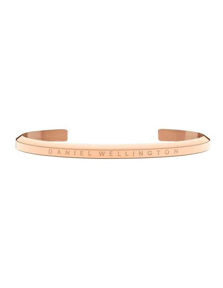 DW00500019 Women's Melrose 32mm Gift Pack image 4