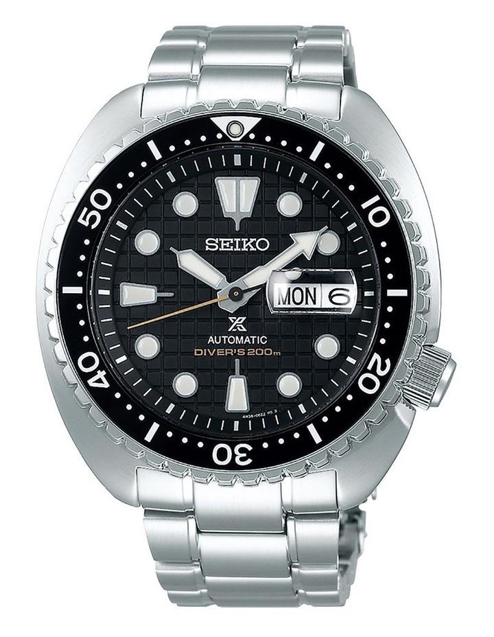SRPE03K Prospex 200m Automatic Divers image 1