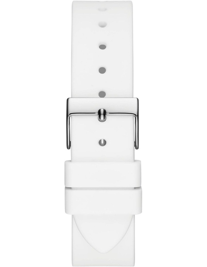 GW0045L1 Lady Frontier Watch image 3