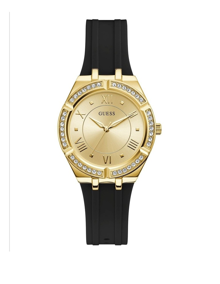 Guess Cosmo Watch image 1