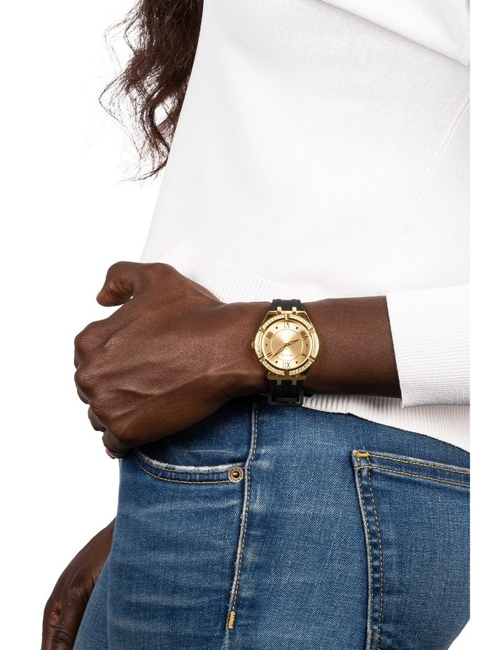 Guess Cosmo Watch image 2