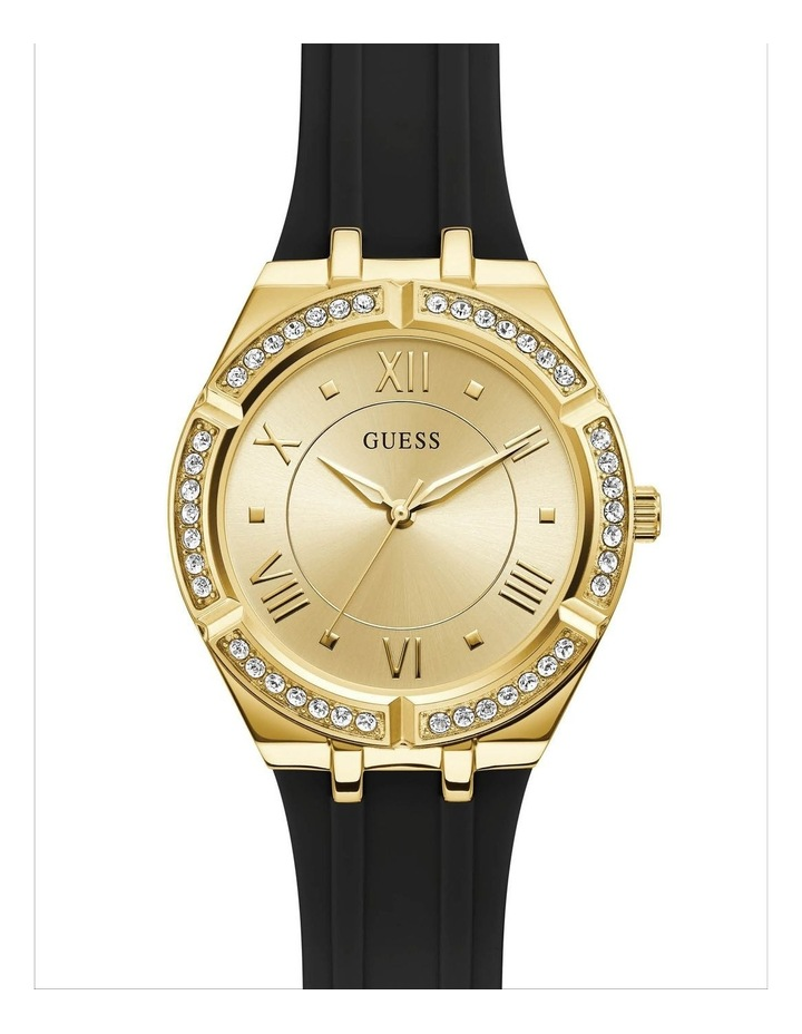 Guess Cosmo Watch image 5