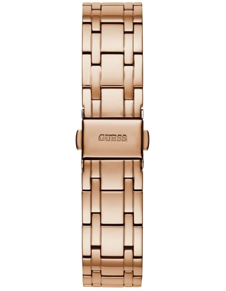 GW0033L3 Cosmo Watch image 3