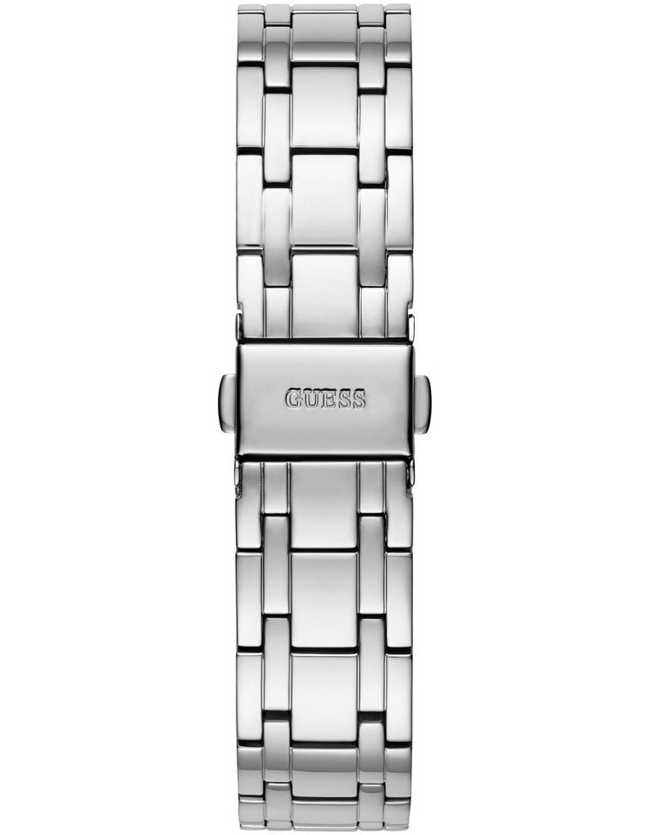 GW0033L1 Cosmo Watch image 4