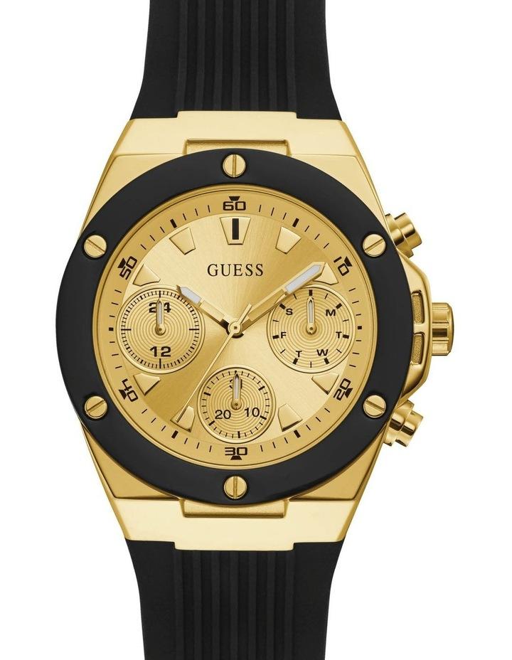 GW0030L2 Athena Watch image 4