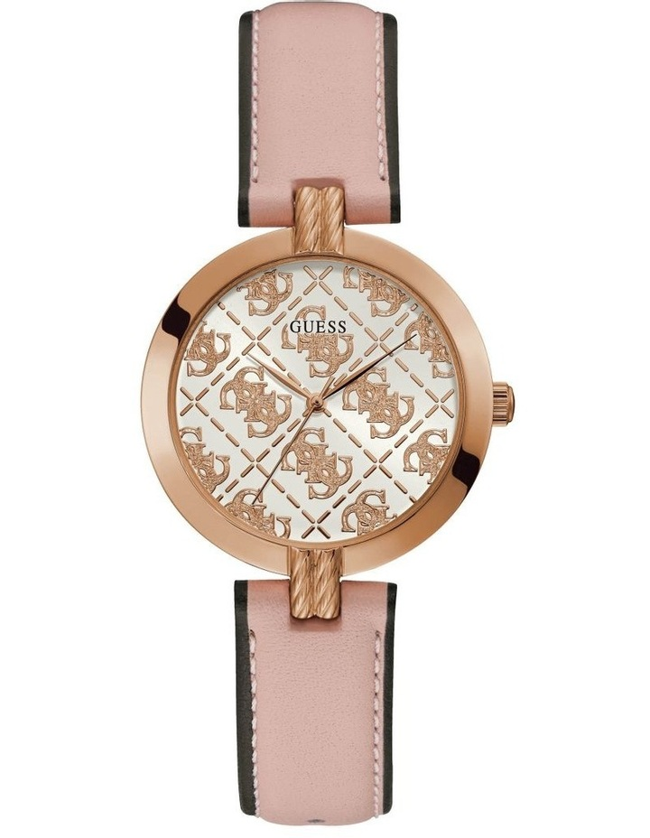 GW0027L2 G Luxe Watch image 1