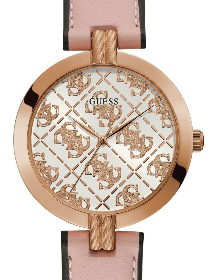 GW0027L2 G Luxe Watch image 4