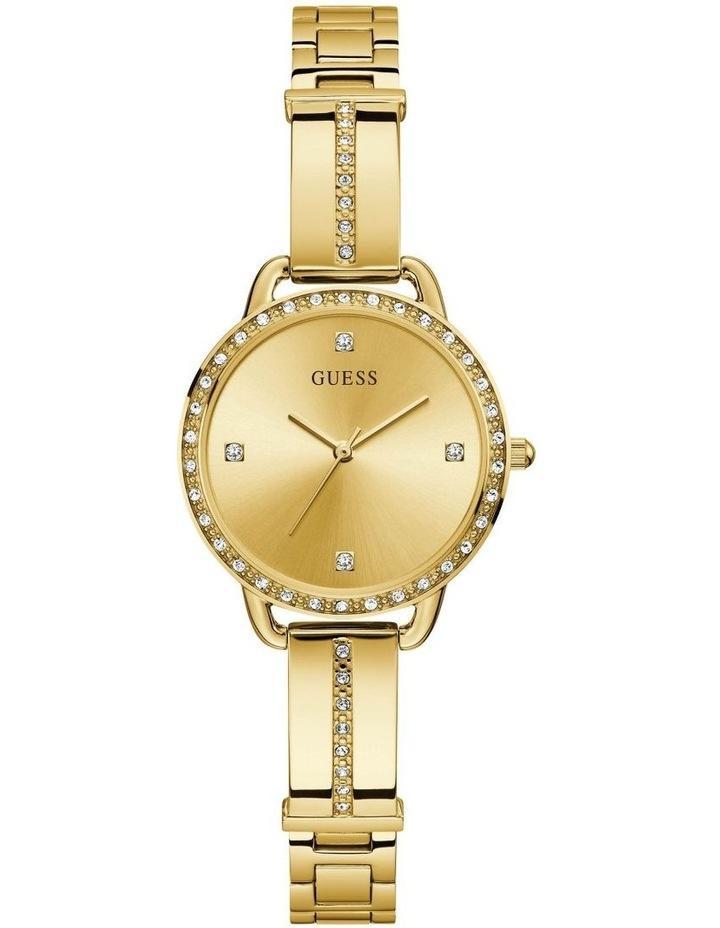GW0022L2 Bellini Watch image 1