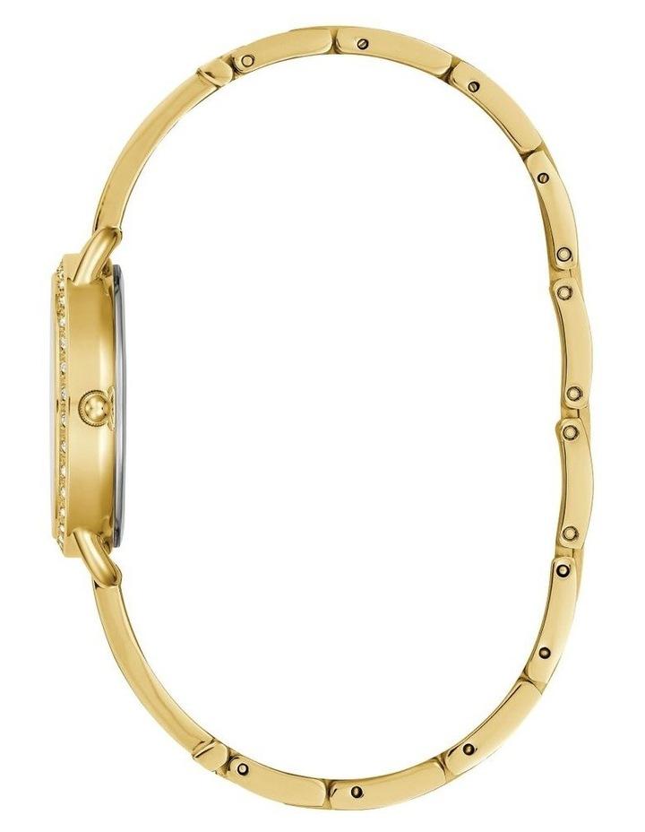 GW0022L2 Bellini Watch image 2