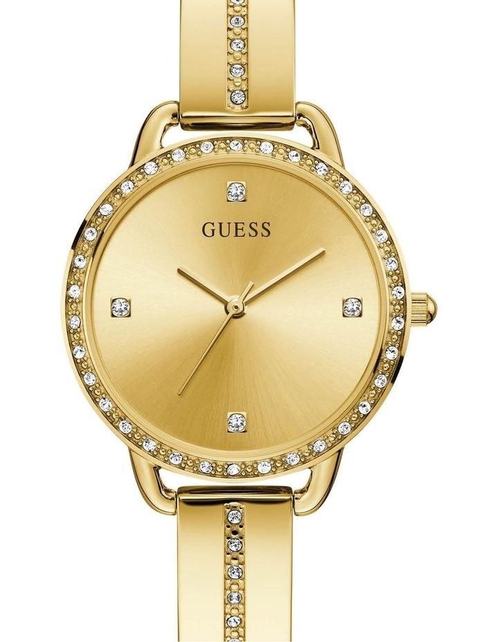 GW0022L2 Bellini Watch image 4