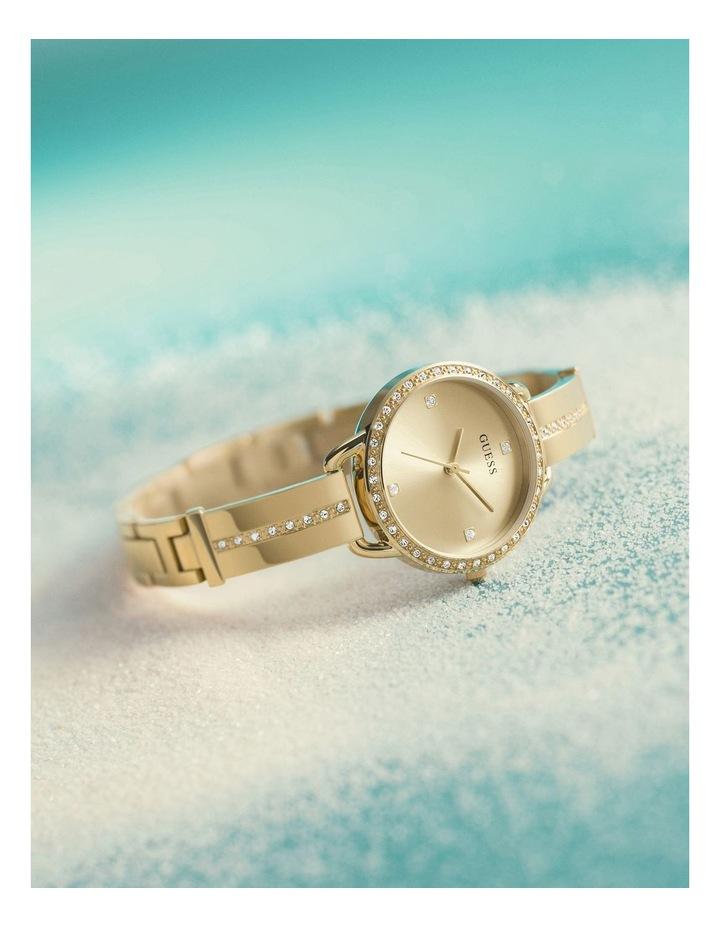 GW0022L2 Bellini Watch image 5