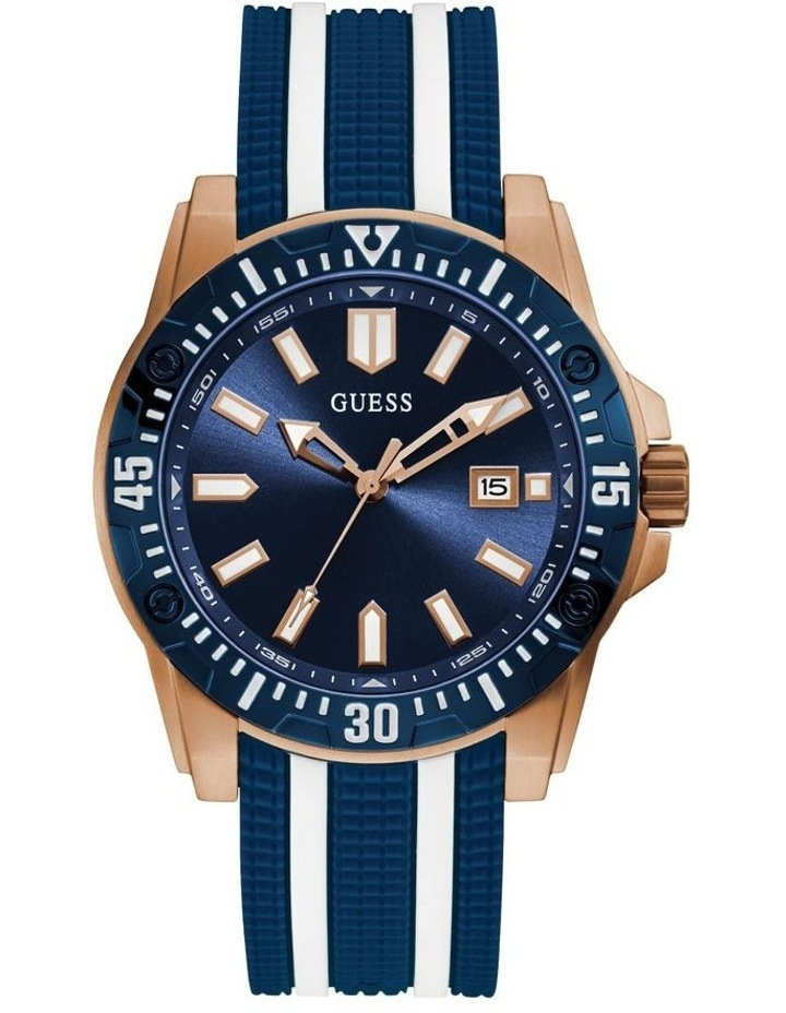 GW0055G1 Skipper Watch image 1