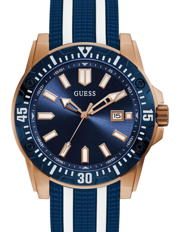 GW0055G1 Skipper Watch image 4