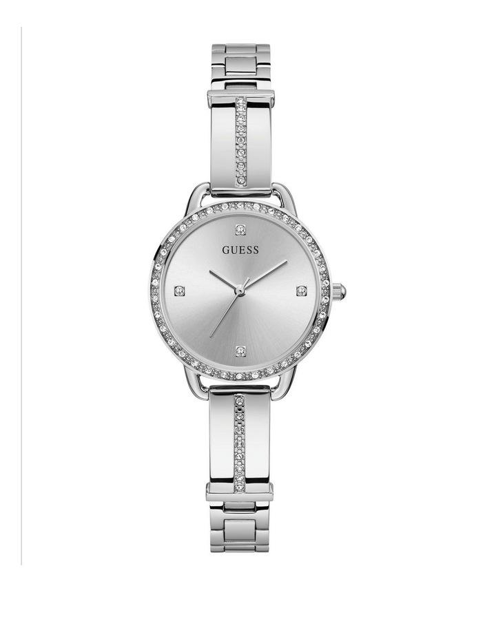 GW0022L1 Bellini Watch image 1
