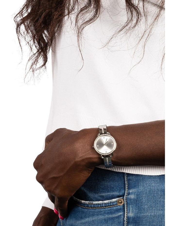 GW0022L1 Bellini Watch image 2