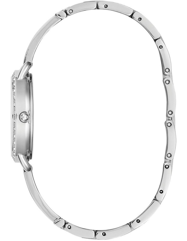 GW0022L1 Bellini Watch image 3
