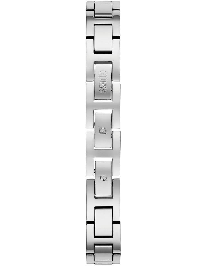 GW0022L1 Bellini Watch image 4