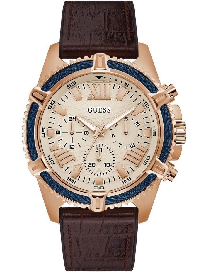 GW0053G4 Apex Watch image 1