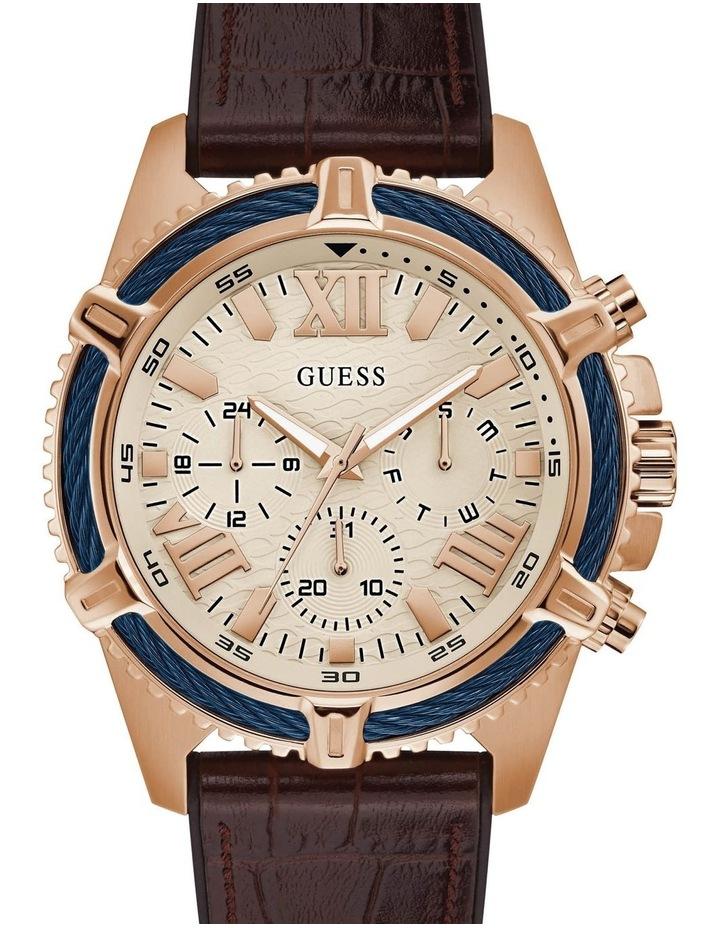 GW0053G4 Apex Watch image 4