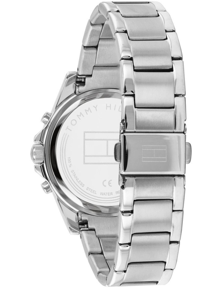 Stainless Steel Ladies Multi-function Watch - 1782194 image 3