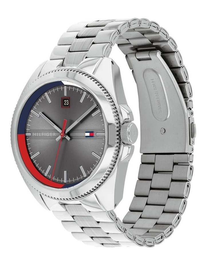 Stainless Steel Mens Watch - 1791684 image 2