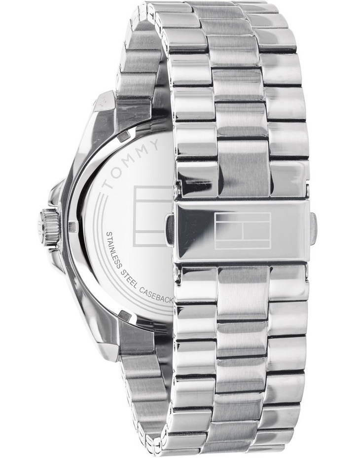 Stainless Steel Mens Watch - 1791684 image 3