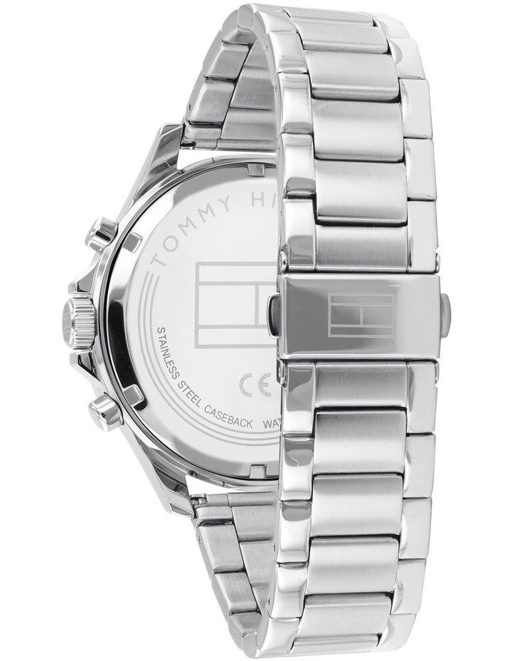Bank Mens Multi-function Watch - 1791718 image 3