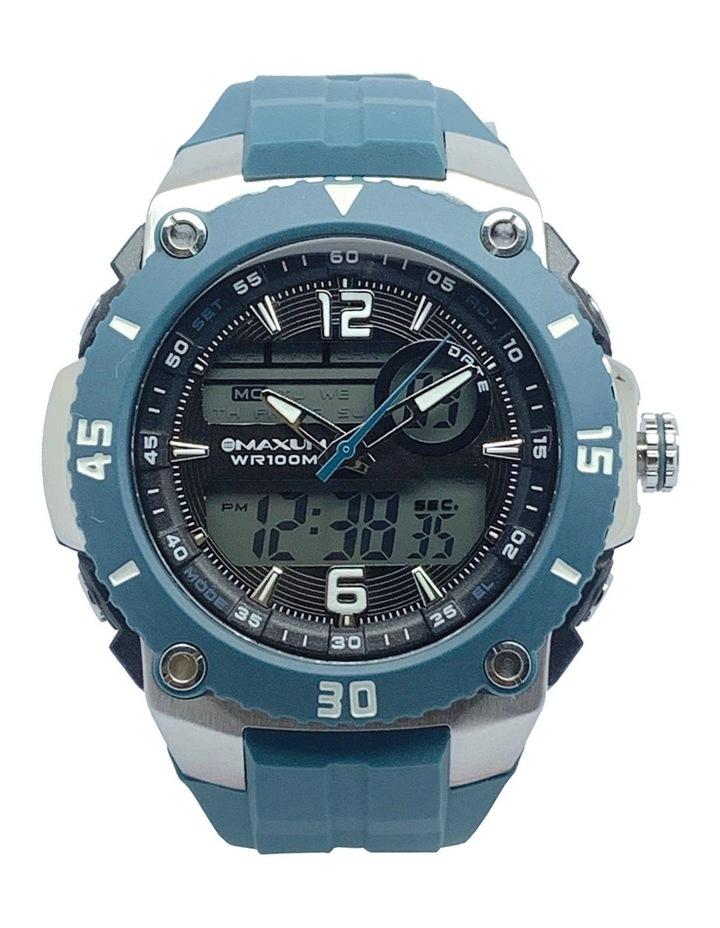 X2001G1 Maverick Watch image 1