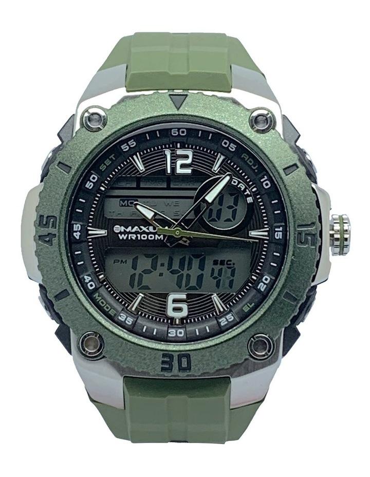 X2001G2 Maverick Watch image 1