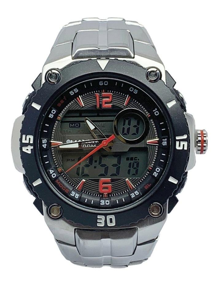 X2001G3 Maverick Watch image 1