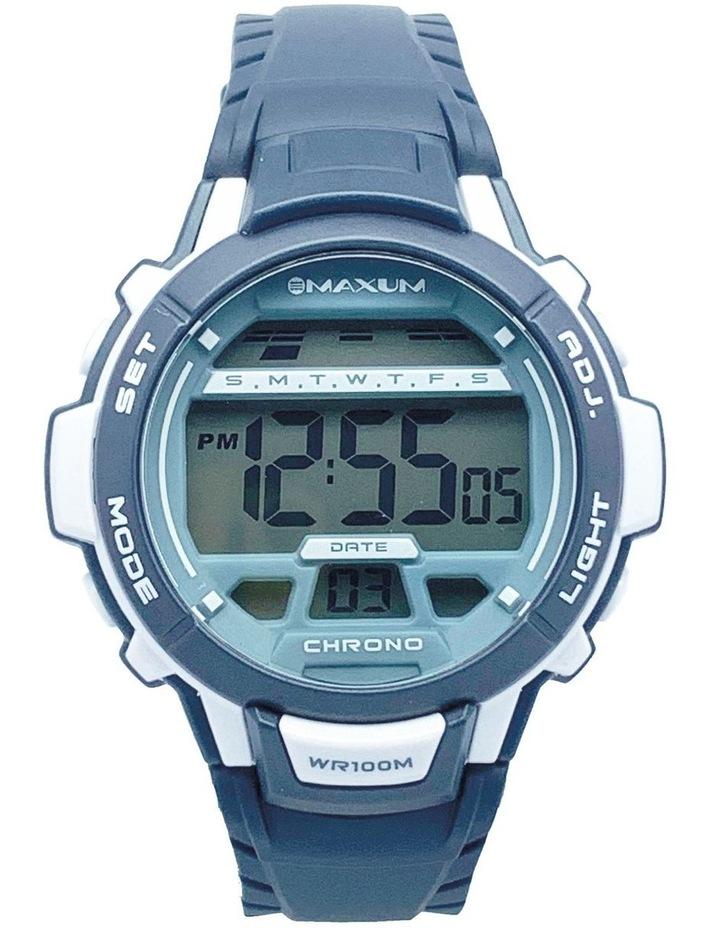 X2010L1 Ollie Watch image 1