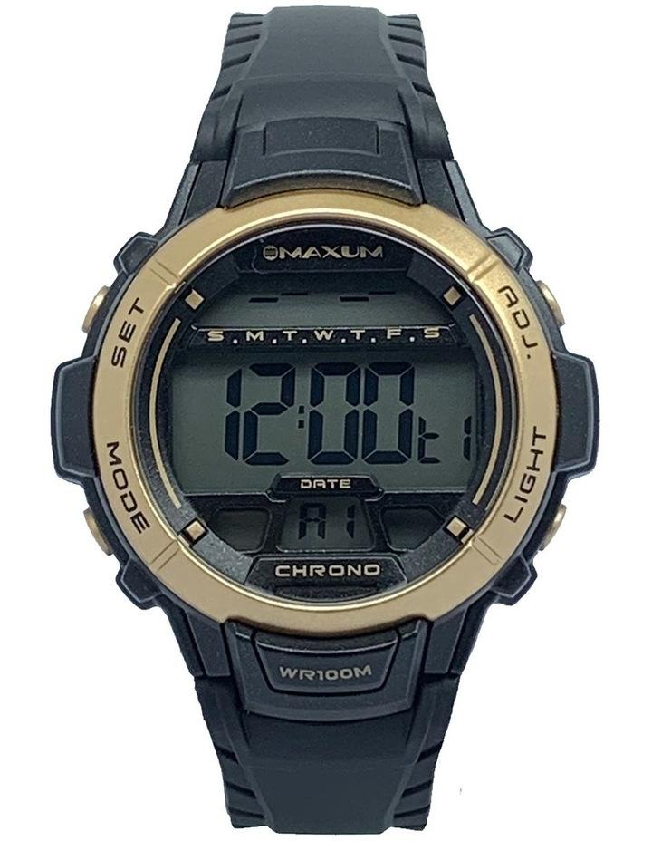 X2010L2 Ollie Watch image 1