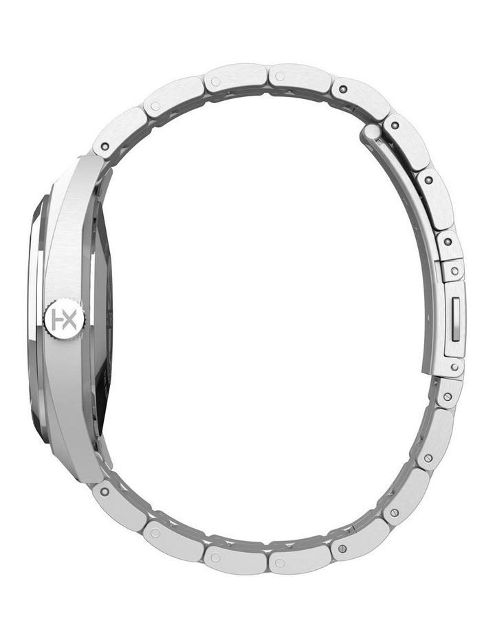 TW2U15600 Milano Silver Watch Watch image 2