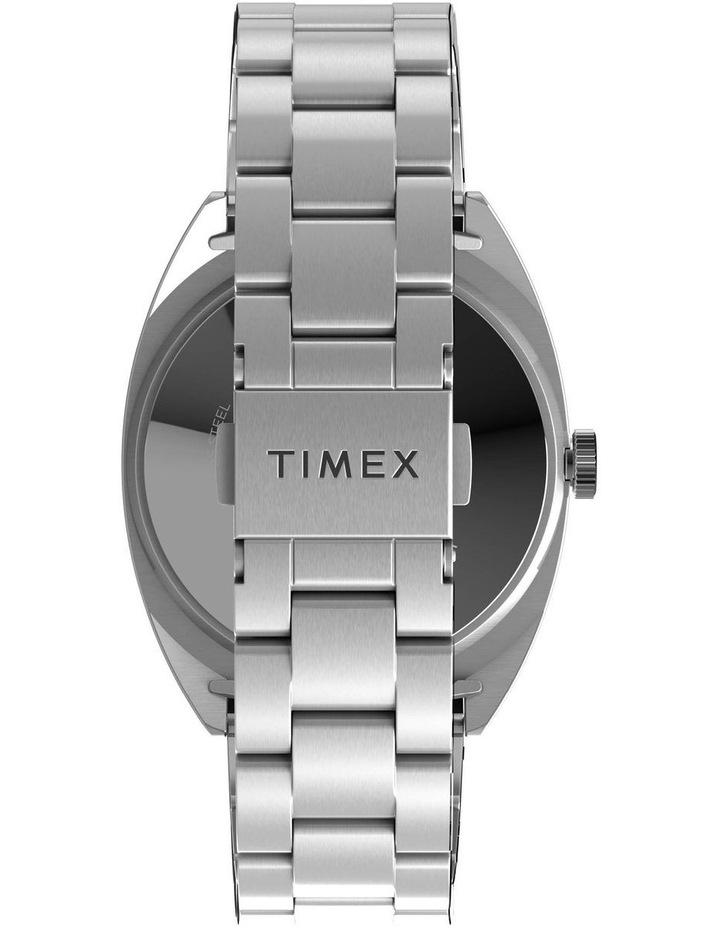 TW2U15600 Milano Silver Watch Watch image 3