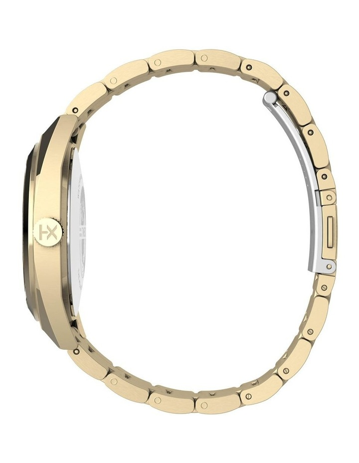 TW2U15700 Milano Gold Watch Watch image 2