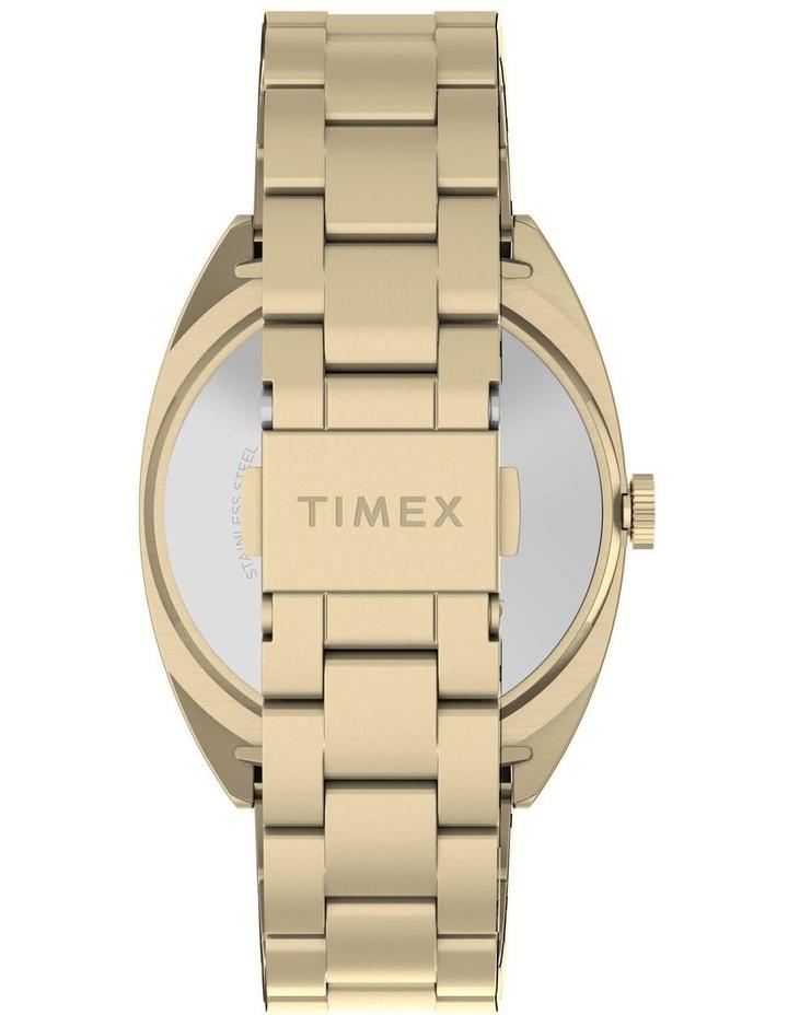 TW2U15700 Milano Gold Watch Watch image 3